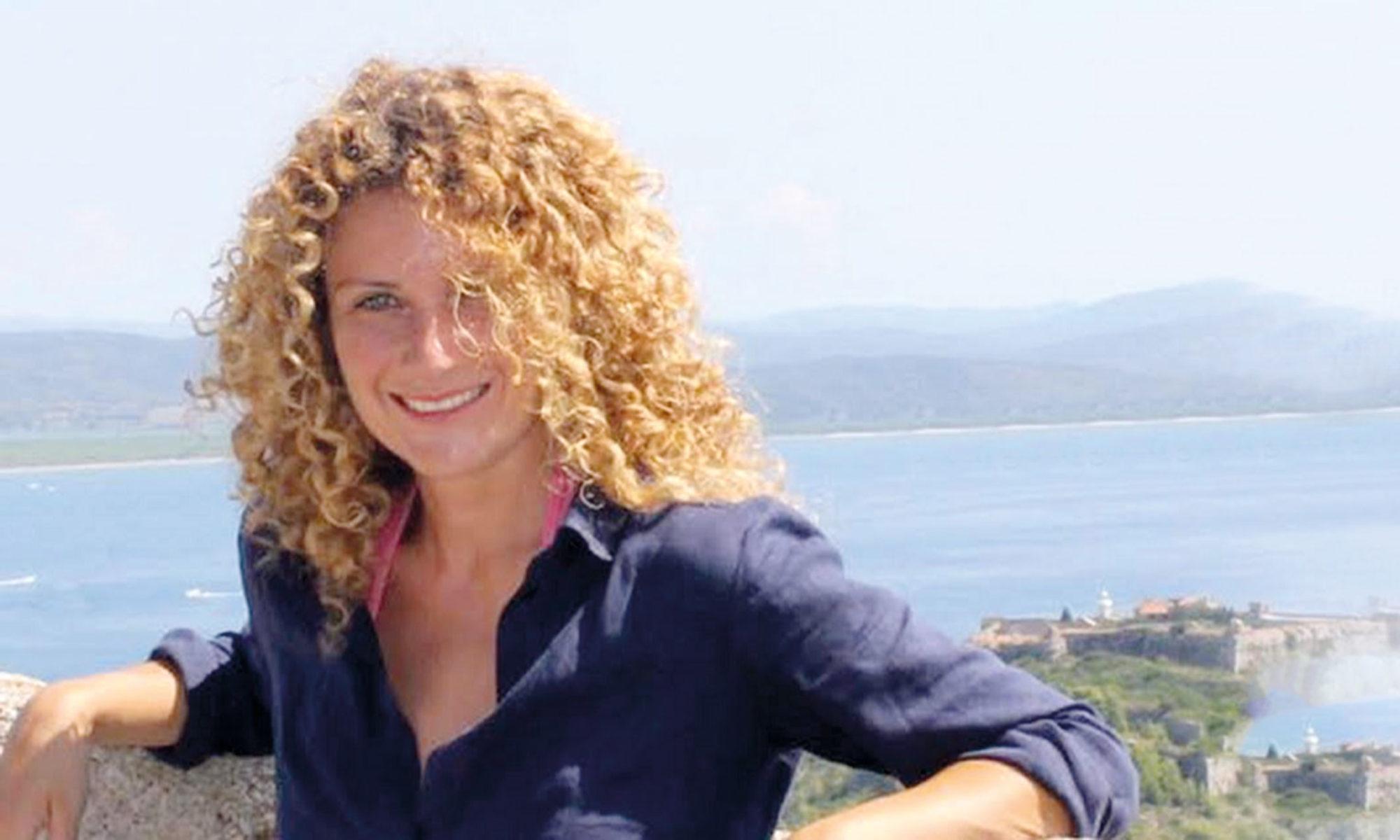 Associazione Veronica Gaia di Orio PER LA RICERCA E LA LOTTA ALLA DEPRESSIONE GIOVANILE